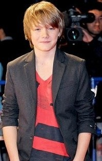 File:Dakota Goyo.jpg