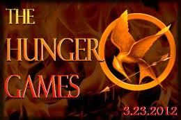 File:The hunger games-not official poster-09.jpg