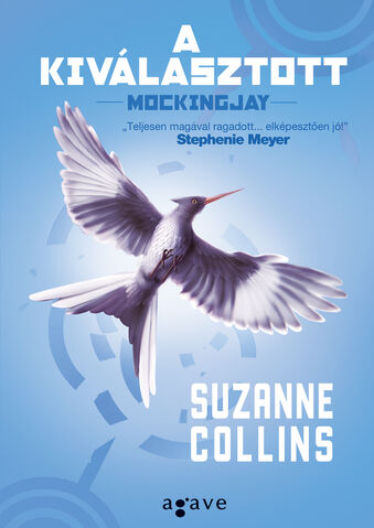 File:Mockingjay1.jpg