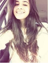 File:Camila.jpg