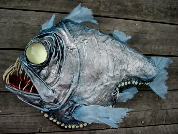 File:The fish that will eat your soul II.jpg