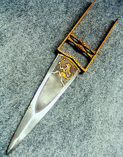 File:175px-Ornamental katar.jpg
