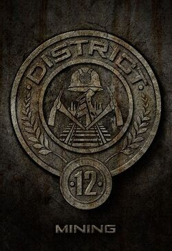 District 12 seal.jpg
