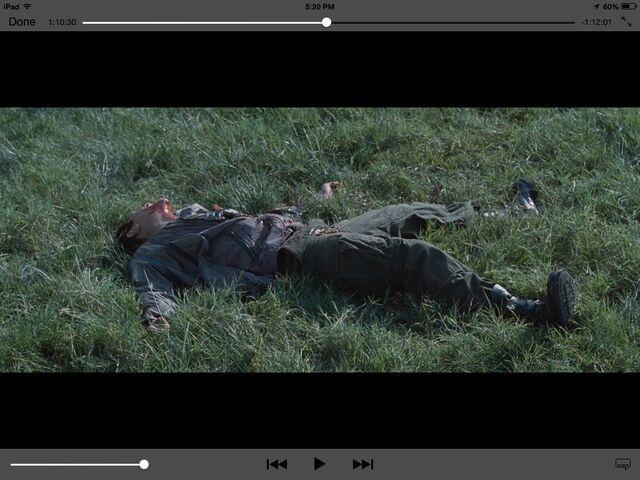 File:Dead d5 male.jpg