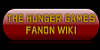 File:Hgf wiki button.png