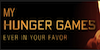 File:Myhungergames1.png