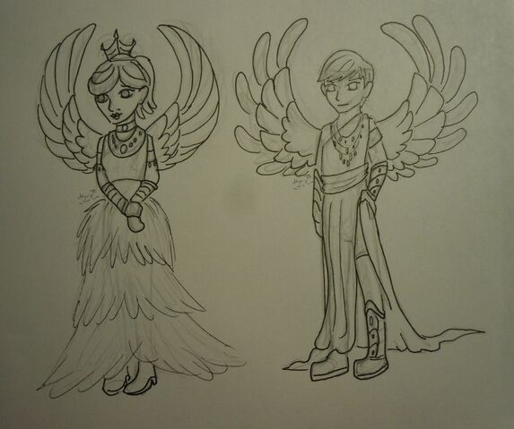 File:Angel and Caius.jpg