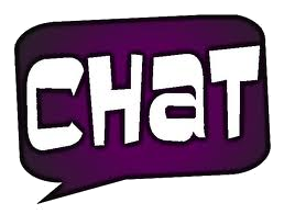 File:Chaticon1.png