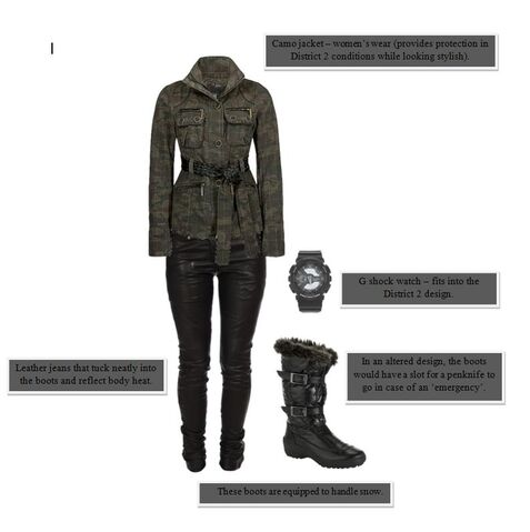 File:District 2 - women's work wear.jpg