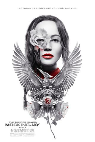 File:HungerGamesMockingjay2Poster.jpg