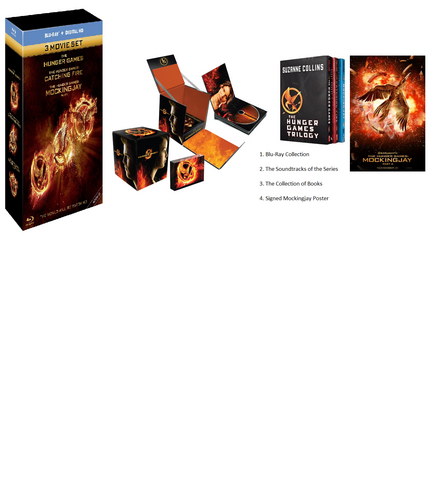 File:Hunger Games Fangirl Gift Idea .png