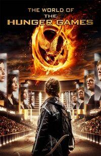 World of the Hunger Games.jpg