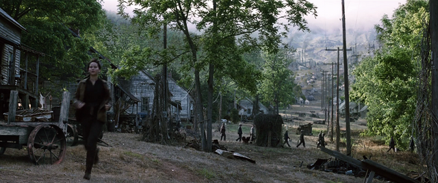 File:District 12 wideshot 2.png