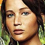 File:Katniss3.jpg