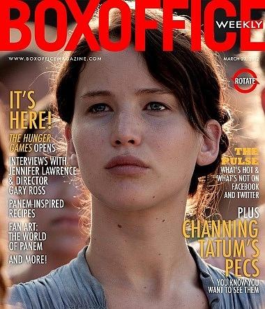 File:Magazine-Scans-the-hunger-games-30221096-380-443.jpg