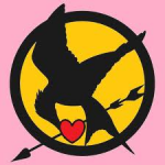 File:Pink mockingjay.png