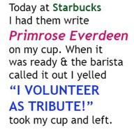 File:Starbucks hg.jpg
