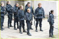 Star squad 451 -4