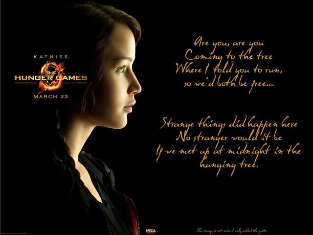 File:Katniss-wallpaper.jpg