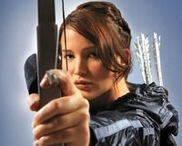 Hunger-games-katniss-everdeen 458