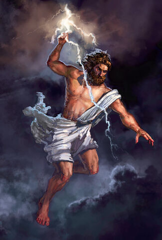 File:Zeus by thegryph.jpg