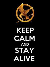 File:Stay alive.jpeg