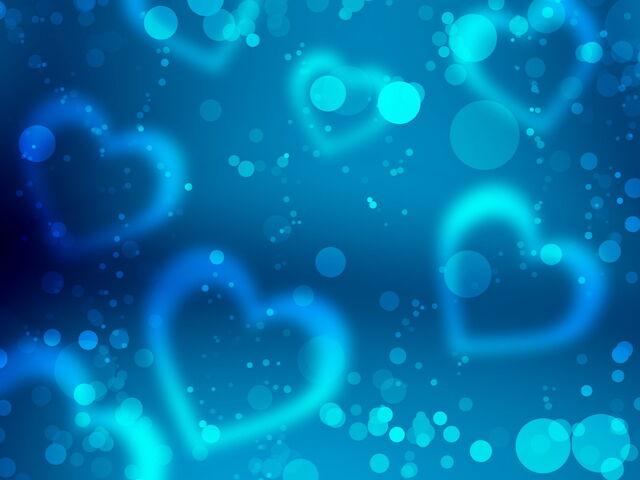 File:Blue-hearts-1600.jpg