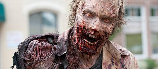 File:Walking-dead-zombie.jpg