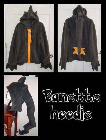File:Banette's hoodie.jpg