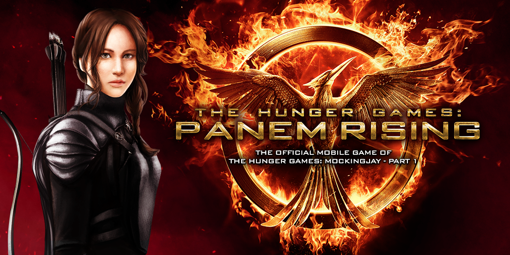 Hunger games release date 2019 in Sydney