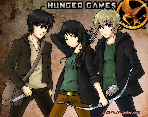 File:The-hunger-games-the-hunger-game-trilogy-13854776-900-708.jpg