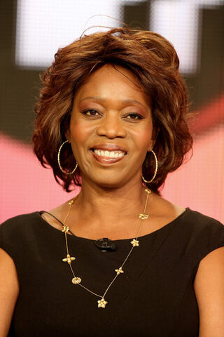 File:Alfre Woodard.jpg