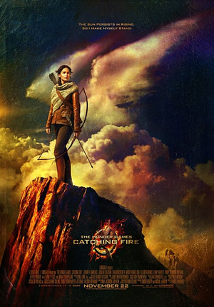 Cf poster official