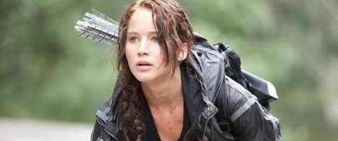 File:The Hunger Games 26289.jpg