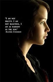 File:Katniss - Hunger Games.png