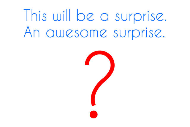 File:Surprise Prize..jpg
