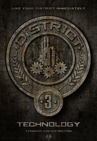 Archivo:Hunger-Games-District-3.jpg