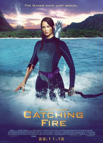 File:936full-the-hunger-games -catching-fire-poster.jpg