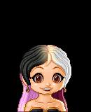 File:D12 Female - Alexandrite Bohamia.png