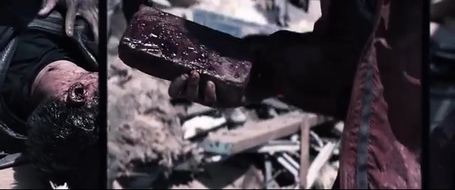 File:Brick from Hunger Games.jpg
