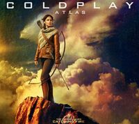 Coldplay-atlas-cover-artwork