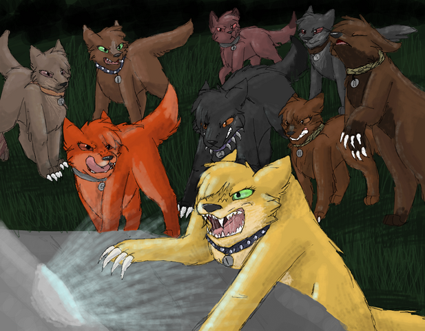 File:Muttations by cascadingserenity-d5cf23j.png