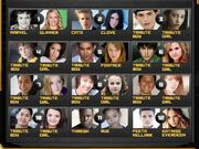 The-hunger-games-cast-tributes-image
