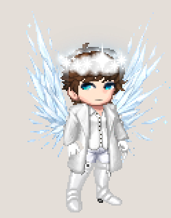 File:Capitol male 478th hunger games outfit 2.PNG