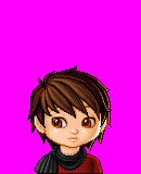 File:Jay.png