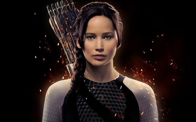 File:Jennifer lawrence as katniss-wide.jpg