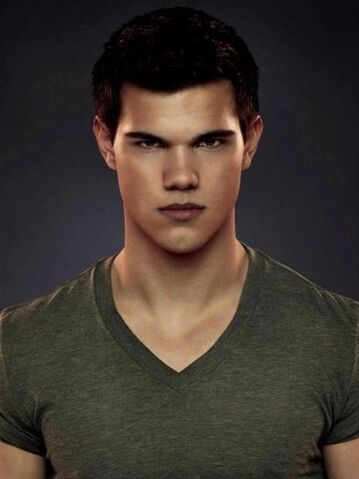 File:Jacob-in-The-Twilight-Saga-Breaking-Dawn-Part-2-2-464x650 FULL.jpg