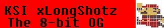 File:8-Bit OG.jpg