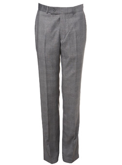 File:Grey trousers.jpg