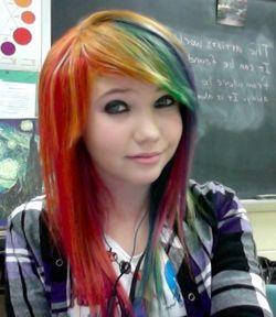 File:Iris Rainbow RL.jpg